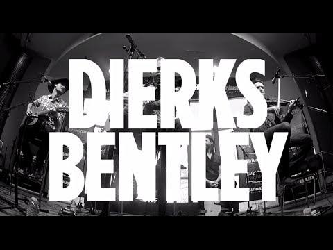 Dierks Bentley Riser 2015 Acm Awards Performance Live