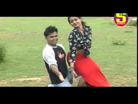 HD 2014 New Nagpuri Hot Song    Chal Re Guiya Amba Bagaicha Me    Pawan 4