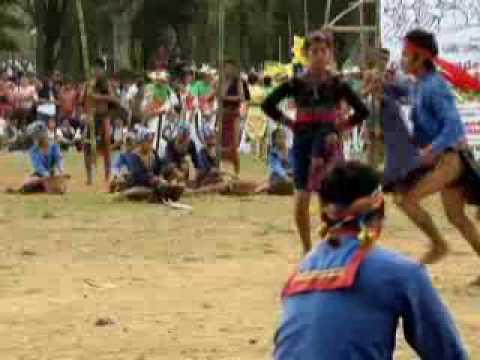 Apayao Say-am Festival.flv