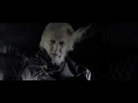 Гриндельвальд собирает армию магов в финальном трейлере сиквела «Фантастических зверей»
