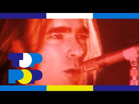 Status Quo - What You're Proposing • TopPop