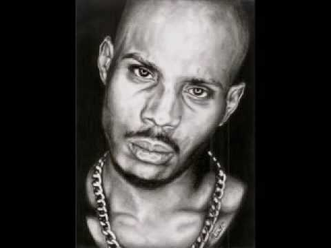 DMX Dogs for Life