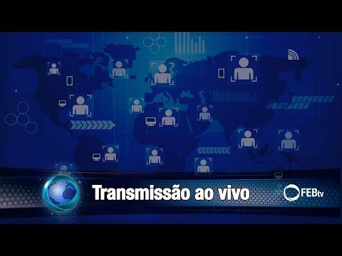 André Trigueiro AO VIVO