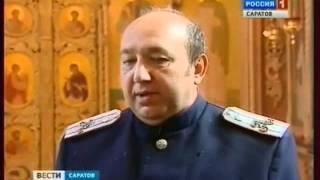 видео Верстание в казаки Заметки