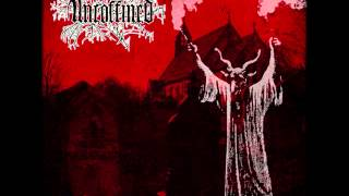 Uncoffined - Ritual Death and Funeral Rites (Full Album)