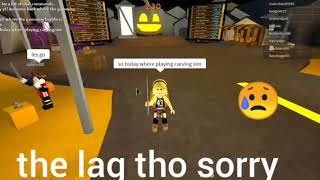 roblox ~funny video~