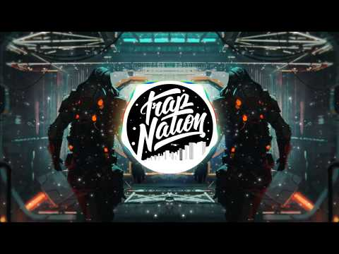 Daft Punk - Harder Better Faster Stronger Far Out Remix