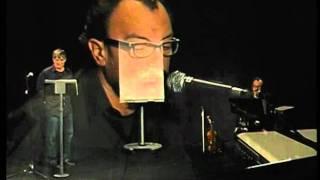 Olerki topaketak, poetaren hitzak: Jon Mirande