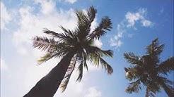 Kiiara - Messy (Calaido Remix)