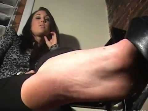 Sexy Knee-high Pantyhose tease from YouTube · Duration:  3 minutes 17 seconds