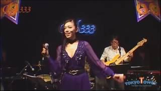 2016.10.22東京タワー Club333で開催した原田徳子LIVE映像 『フレンズ』...