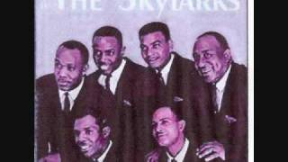 The Skylarks - I