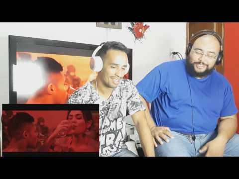 MC WM e MC Lan - Grave Faz Bum (KondZilla) thumbnail