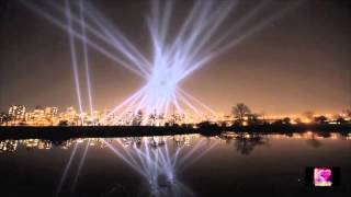 Perasma - Swing 2 harmony (Deserves An Effort Polyphony Vocal Mix)