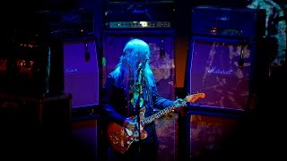 30 YEARS OF DINOSAUR JR. - QUEST, PRESENTED BY DC SHOES