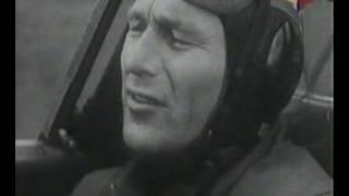 Літак ЯК-1, ЯК-7, ЯК-9 Інструкція з експлуатації. 1943 р.