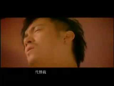 海角七號(Cape no.7 OST) - 第七封信(7th Letter) - 情書(Love L...
