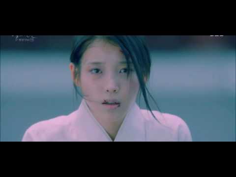 Хэ Су и О Су Ён feat. Ван Со • Алые сердца Корё • Расскажи мне, мама