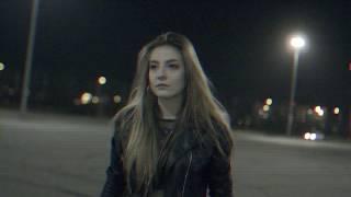Lęk - Mgła [Official Music Video]