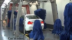 Florida Car Wash Business For Sale