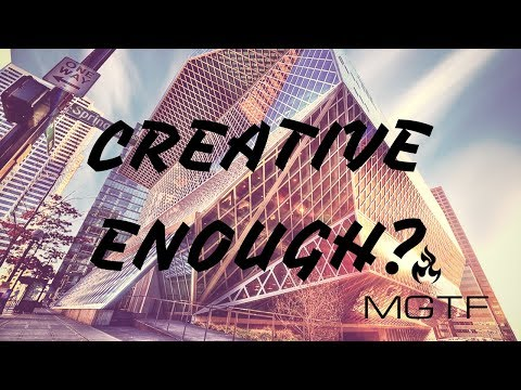 """Discussion 