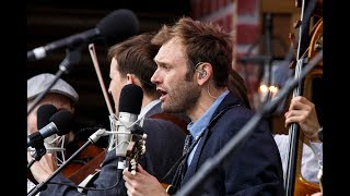 Good Vibrations (The Beach Boys) | Live from Here with Chris Thile