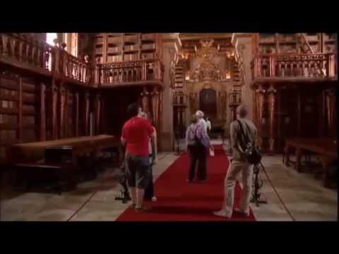 COIMBRA SEMPRE (HD)
