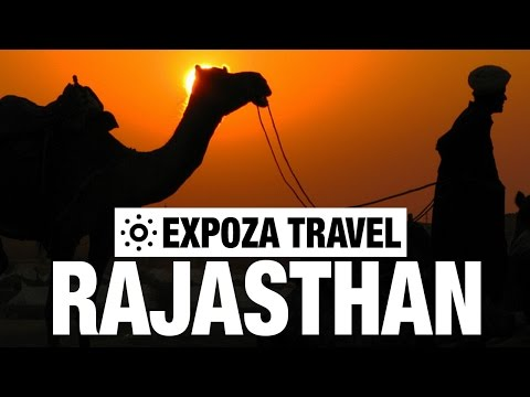 rajasthan-vacation-travel-video-guide