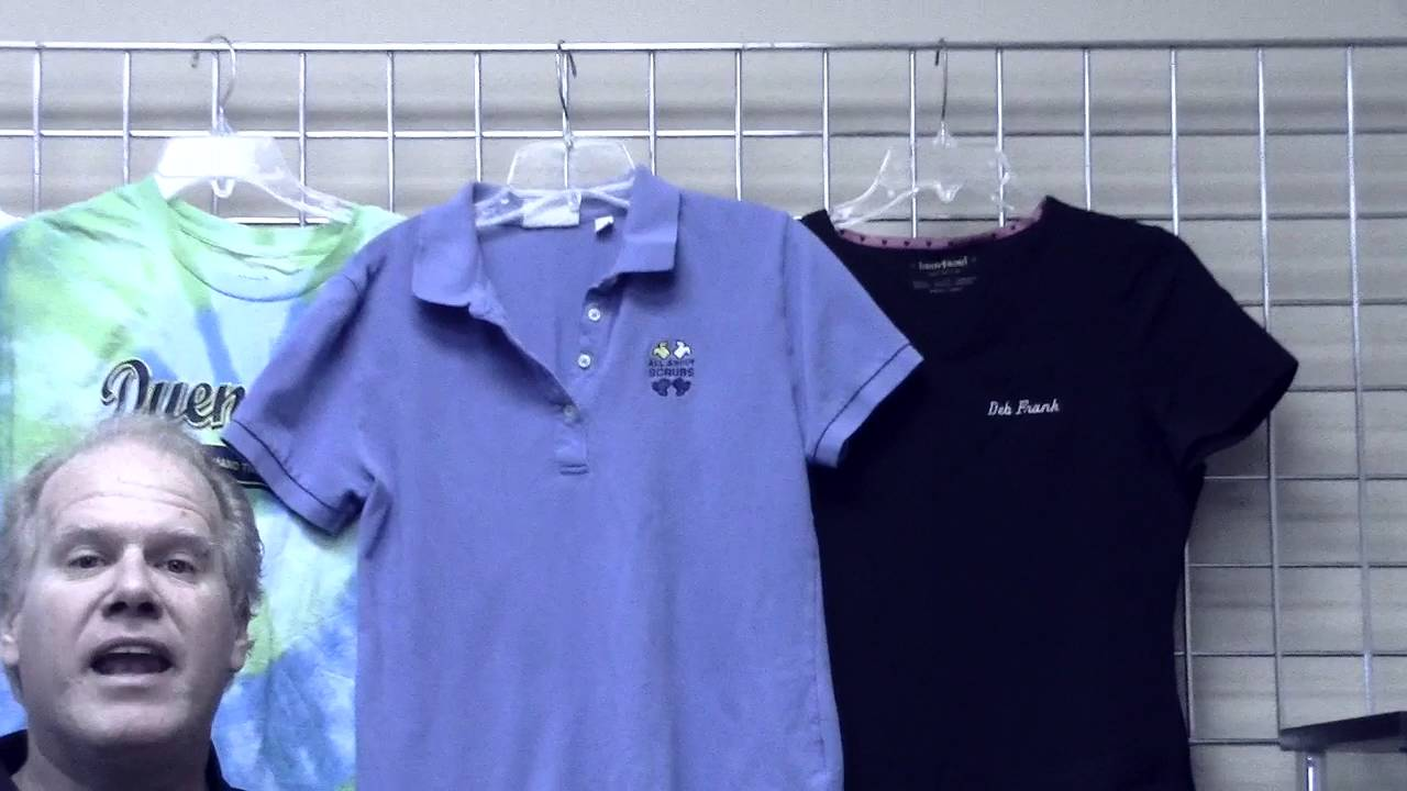 Tampa golf shirts logo shirts business names polo golf for Corporate polo shirts with logo
