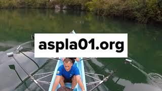 Une sortie avec aspla01 le 05/10/2019