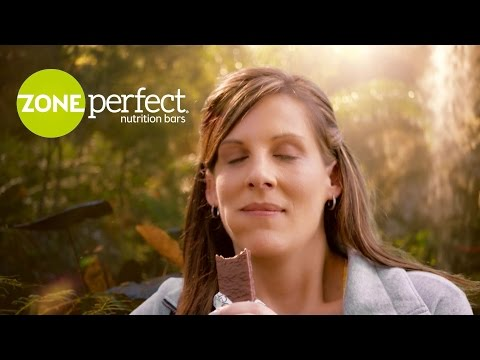 ZonePerfect TV Commercial