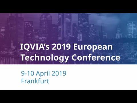 IQVIA Interview Questions | Glassdoor