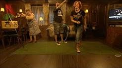 Rock am Ring 2010 im Fernsehen live dabei!