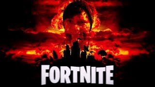 The Best Game Ever   Fortnite