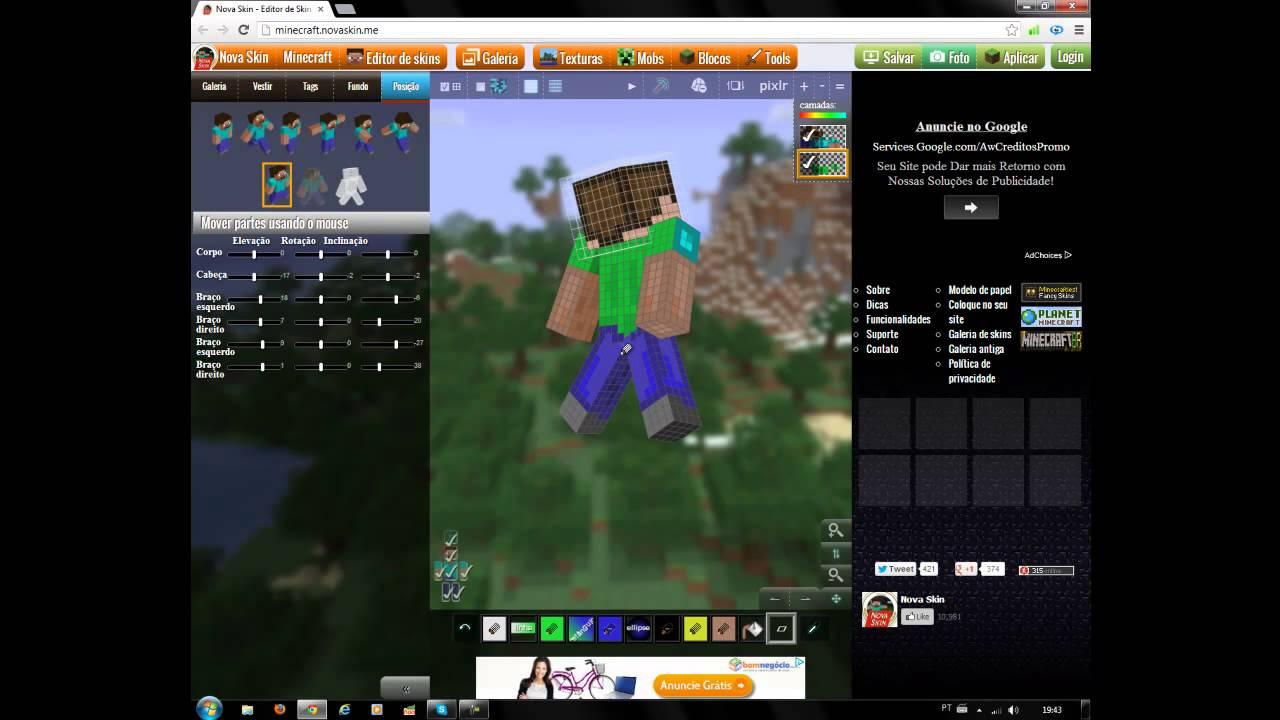 Minecraft sp download exe