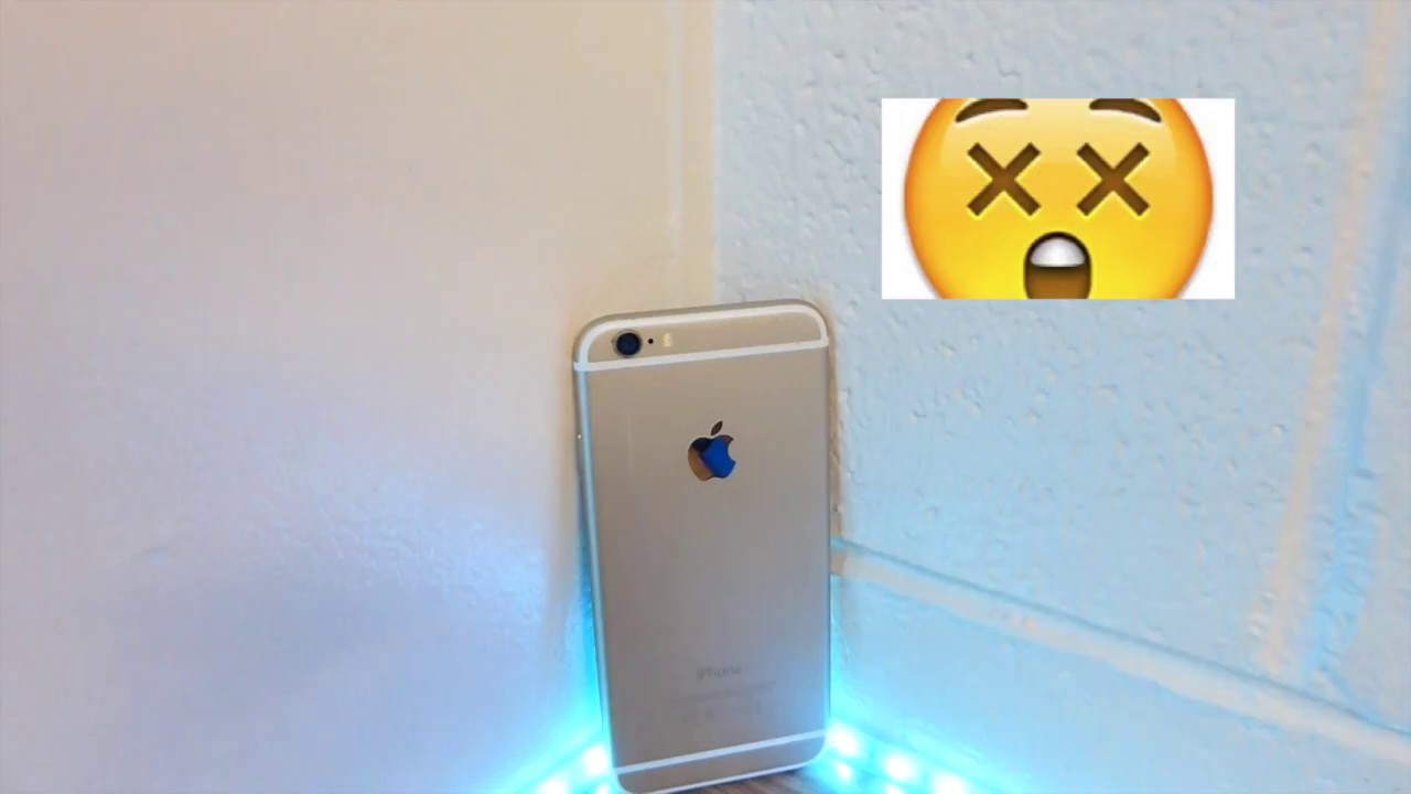 how to find iphone if its dead