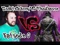 Bloodborne - Episode 6: Ladder Porn