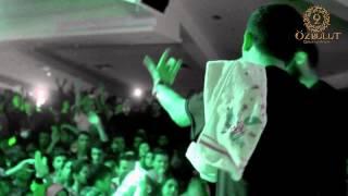Repeat youtube video Allame-Hayalin yeri yok(Canlı Performans)Özbulutvol2
