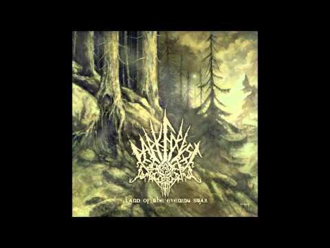 Dark forest- Land of the Evening star full album