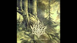 Dark forest- Land of the Evening star full album