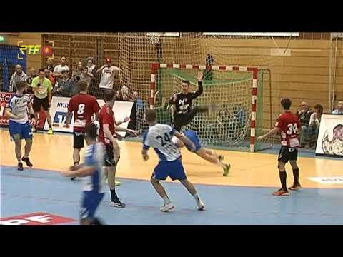 Sportmagazin: TV Neuhausen vs. TSV Neuhausen/Filder