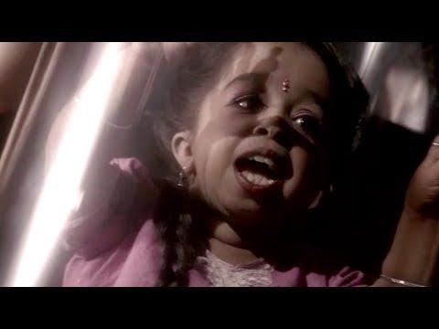American Horror Story: Ma Petite