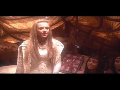 Download Stargate Wizard Of Oz Parody