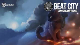 Cat Dealers - Your Body [BRAZILIAN BASS]
