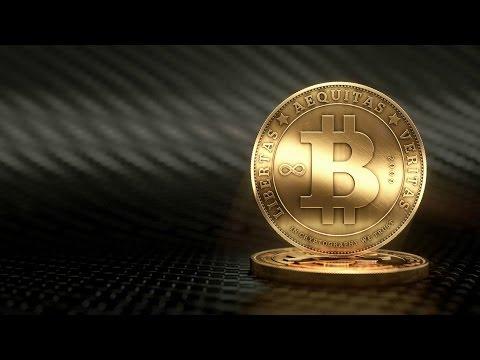 guadagnare-dei-bitcoin