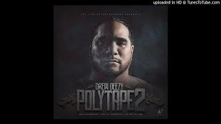 Drew Deezy - Should I stay (ft. Fiji) (prod. by Uce Nation)