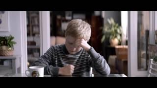 «Нелюбовь», режиссер Андрей Звягинцев (трейлер)