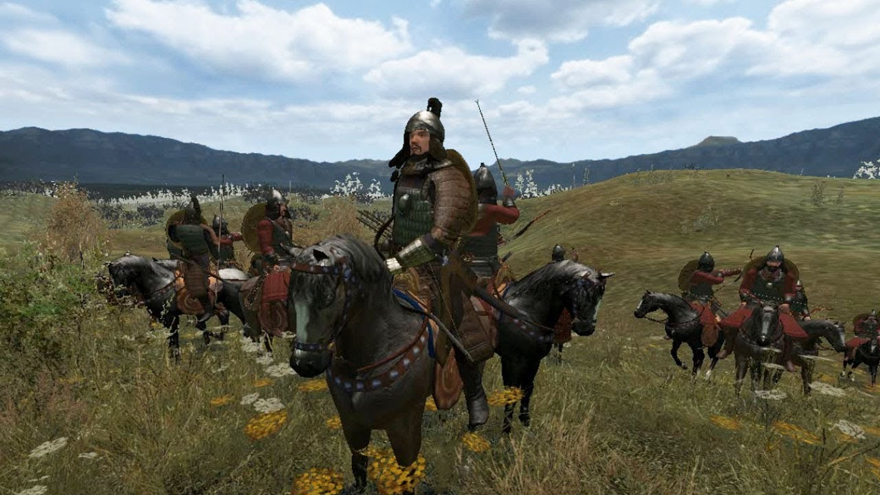imperial rome мод для mount and blade warband скачать торрент