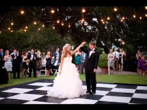 backyard-wedding-decorations-ideas