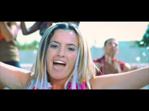 Tempo ft. Manola - Everybody Get Up (2020 Remix)